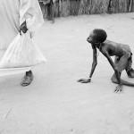 Выработка угнетённости: насилие и «лишённость культуры»