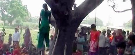 В Индийской деревне произошло убийство девушек-далитов. Фотографии облетели, кажется, уже все новостные агентства и породили весьма разную реакцию. Среди либералов нашлись и те, кто...