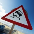 """Вслед за BMW и """"Daimler AG"""" курс на масштабные сокращения и урезания взяли в ещё более крупном автоконцерне Германии, ЕС и всей планеты, """"Volkswagen"""". Сокращения """"должны начаться немедленно и достичь запланированного..."""