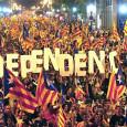 Каталонская национальная ассамблея приняла план борьбы за независимость Члены Консультативного совета за национальное преобразование просят помощи в организации референдума, хотя не исключают альтернативных сценариев в случае его запрета