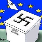 Германия: «Закати звезду»