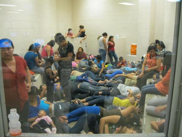 2_7_1_texas-border-crisis-immigration-cis-2-e1403299090224