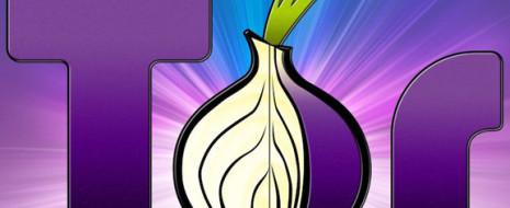 """Отечественные ведомства уже давно, а главное устойчиво, демонстрируют своё стремление """"тащить и не пущать"""", но в деле Tor есть пара моментов, которые скорее говорят о непонимании того, с чем сталкиваются """"лизатели сапога"""" и о том..."""