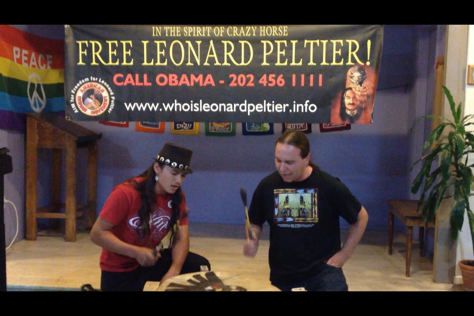 3_1_leonard-peltier-event