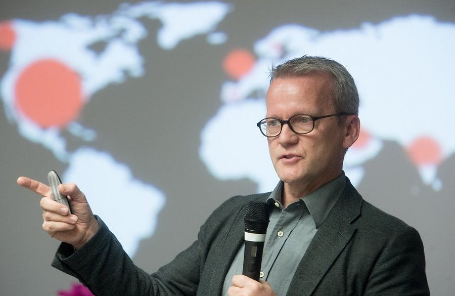 3_pasi-sahlberg-haridus-professor