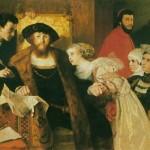 Как прогнило датское королевство