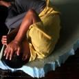 Слуховые галлюцинации, сопровождающие некоторые психические отклонения, существенно различаются в разных культурах, сообщается на портале Стэнфордского университета. Кроме того, в British Journal of Psychiatry на эту тему...