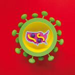 Эпидемиология ВИЧ в Штатах, Европе, России, и Африке