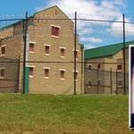 Долговые тюрьмы убивают бедных американцев