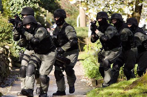 6_5_swat-team