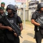 Вашингтон готовит интервенцию в Нигерию