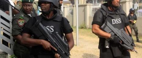 Вашингтонские ястребы цинично используют похищение девушек для оправдания американской военной интервенции в Нигерию. Развёртывание западных военных «советников», под предлогом борьбы с Боко Харам – продолжение неудачной...