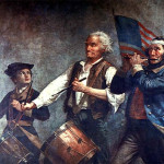 Американская революция и «классический республиканизм»