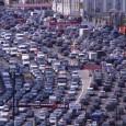 Долгин: Правильно ли я понимаю, что для вас некая иерархия оптимальности выглядела бы так: самый лучший вариант – это минимальное количество транспорта, хуже – железнодорожный транспорт...