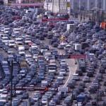 Автомобильный тупик России и мира (Обсуждение)