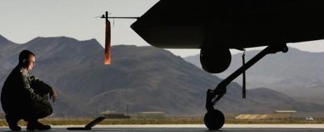 Идеологической основой, на которую ссылаются власти США (администрация нынешнего президента Б.Обамы) при совершении очередных налетов и бомбардировок при помощи БПЛА, является обезглавливание...