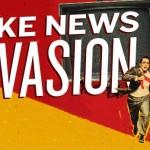 «Свободная пресса»
