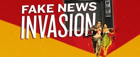"""Послушал по """"Эху Москвы"""" г-на Пархоменко. Сперва этот видный медиа-бизнесмен и """"гражданский активист"""" сказал, что """"стране нужна свободная пресса, пусть даже немногие это осознают"""". А затем развил эту мысль..."""