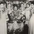 Русские террористы послужили примером для китайцев, творчески переработавших их историческое наследство