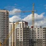Заместитель Собянина по строительству Хуснуллин признался, что работает для застройщиков.