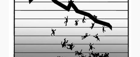 """С конца июня 2014 между Банком международных расчетов (БМР), с одной стороны, и рядом центральных банков и влиятельных западных финансовых медиа, с другой, ведётся настоящая """"словесная война"""". Началось всё с годового отчёта БМР, в котором тот предупредил: текущий курс крупнейших центральных банков мира создаёт условия для нового глобального финансового..."""