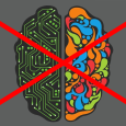 «Широко известно, что за работу логики отвечает левое полушарие мозга». Подобных фраз в интернете и многочисленных книгах по саморазвитию и правильному мышлению можно найти огромное количество. Однако к реальности они имеют слабое отношение.