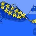 Одно из важных проявлений внутренней нестабильности в Болгарии, подпитываемой продолжающимся конфликтом за контроль над ней между ЕС, Штатами и Россией, - летний банковский кризис. В конце июня 2014 панический отток...