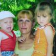 История многодетной матери Дианы Ночивной, покончившей с собой. Описаны типичные для всей России социальные факторы (прежде всего бедность и неравноправие женщин) давление которых погубило её, показана связь их с капитализмом.
