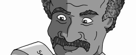 """Одна из последних остающихся проблем в науке - это загадка сознания. этот вопрос сводится к двум проблемам: проблеме qualia (термин, используемый в философии для обозначения сенсорных, чувствительных явлений любого рода) и проблеме """"я"""". Мои коллеги Фрэнсис Крик и Кристоф Кох сделали ценный вклад, указав, что сознание может быть эмпирической, а не..."""
