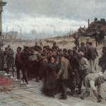 Ю.П.Мадор «Немецкий рабочий: образ мира и общества»