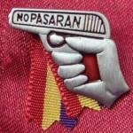 Ультраправая тенденция в Испании