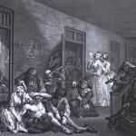 Связано ли безумие с бедностью, этнической принадлежностью и полом?