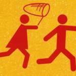 О половом отборе в социальной истории нашего вида