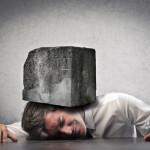 Оптимизация стресса и ароморфная эволюция: целеполагание в поведении и эволюции
