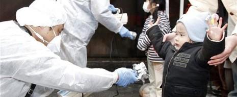 Существует множество разногласий по поводу уровней и последствий радиоактивного излучения из-за тройной аварии на фукусимской АЭС в 2011 году, после землетрясения и цунами в Японии. 4 июня к этим спорам присоединилась организация ВМПЯВ (Врачи мира за...
