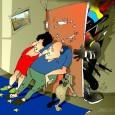 """Парижский еженедельник """"Le Journal du Dimanche"""" ознакомил 7 сентября 2014 своих читателей с показательными результатами нескольких недавно проведённых масштабных соцопросов. Узнавалось """"усреднённое мнение"""" французов о """"родном"""" действующем..."""