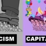 Капитализм в медицине и образовании США