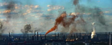 Перечислены четыре причины того, почему в 1990-е годы, несмотря на чудовищный промышленный спад, экологическая ситуация РФ не только не улучшилась в сравнении с СССР, но даже наоборот.