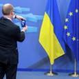 """В серии интервью, данных телеканалу BBC, директор украинского отделения ЕБРР Шевки Акунер (Sevki Acuner) рассказывал о """"естественных преимуществах"""" Украины, в первую очередь для вложения инвестиций, """"не смотря на проблемы, возникшие из-за нынешнего кризиса""""."""