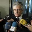 Генеральный прокурор Испании Эдуардо Торрес-Дульсе заявил, что прокуратура рассматривает «все возможные варианты действия» в связи с референдумом о независимости, который планирует правительство Каталонии, и разъяснил, что «относительно любых деяний...