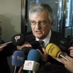 Генеральный прокурор угрожает каталонскому правительству «инструментами Уголовного кодекса»