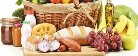 Согласно недавно опубликованному заявлению ЕБРР, основной удар пришелся на страны, чья продукция традиционно экспортировалась в РФ. В списке этих стран особо выделяется Литва и другие страны Балтии, а также - Польша. Далее идут такие страны, как Норвегия...