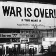 Поскольку США, Англия и НАТО толкают к войне с Россией, народы и их правительства по всему миру, независимо от места нахождения, должны занять чёткую позицию за мир, против насилия и войны. Мы оказались в опасном положении с точки зрения нашей человеческой...