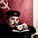 Сталинист на один день