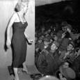 На аукционах, где выставляются вещи, принадлежавшие знаменитостям, степень физической близости звезды с предметом — важный фактор ценообразования. Например, если объекта касались Джон Кеннеди, Мерилин Монро или другие люди, обладающие в глазах...
