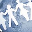 Материал в продолжение анализа проблем неолиберальных реформ в организации науки, в том числе с внедрением индексов цитирования как главной оценки продуктивности работы исследователей. Также как с другими реформами, базирующимися на данной...