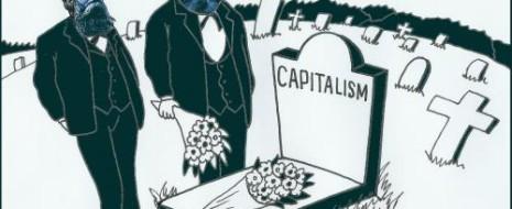 Множатся и множатся предупреждения со стороны финансистов и финансовых аналитиков относительно того, что мировая финансовая система из-за политики Федеральной резервной системы (ФРС) США и других центральных банков, питающей частных банкиров и...