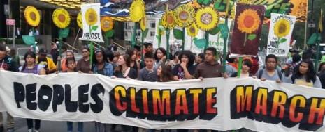 активисты предлагают более аккуратное и действенное решение — государственный и общественный контроль за промышленными загрязнениями корпораций. Причём, это надо делать как на местном, так и на глобальном уровне. Например, многие предприятия...