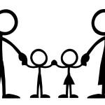 Влияние качества жизни семей на состояние здоровья детей