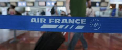 """22 сентября 2014 администрация авиахолдинга """"Air France - KLM"""" ответила своим бастующим с 15 сентября пилотам, постановившим недавно продолжать забастовку, угрозами - или те протест прекращают, или """"будут проблемы"""". По состоянию на тот день были отменены..."""